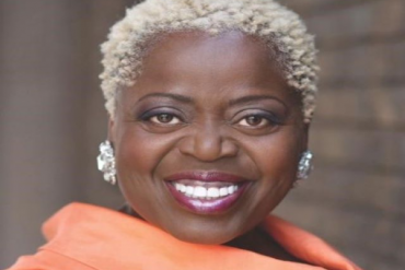 Lillias White Presented by Aventura Arts and Cultural Center