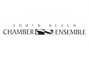 The Prodigies Presented by South Beach Chamber Ensemble