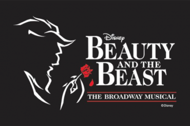 Disney's Beauty and the Beast Presented by JCAT Youth