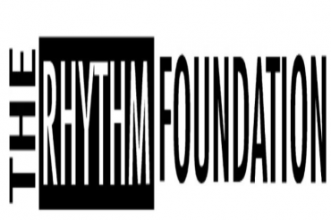 Afro Roots Fest Presented by The Rhythm Foundation