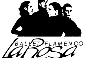 The White Peacock Presented by Ballet Flamenco La Rosa