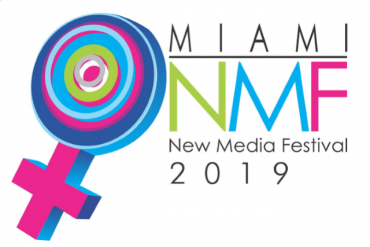 Miami New Media Festival Presented by Arts Connection Foundation