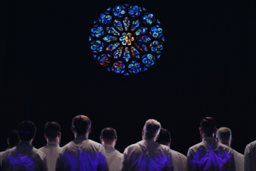 Indie Flicks: Gay Chorus Deep South