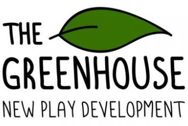 The Greenhouse: New Play Development Presented by FIU Theatre