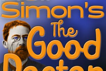 Neil Simon's The Good Doctor Presented by JCAT Youth