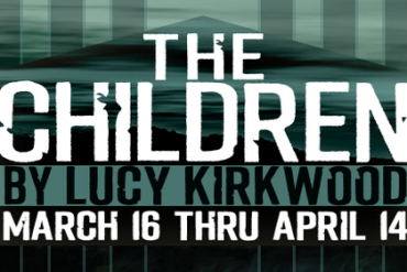 The Children Presented by GableStage
