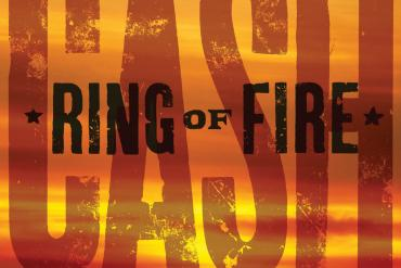Ring of Fire Presented by Actors' Playhouse
